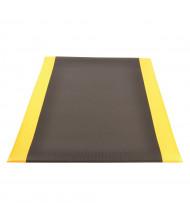 NoTrax 413 Blade Runner Dyna-Shield Sponge Back Vinyl Anti-Fatigue Floor Mats