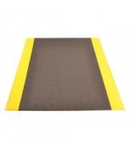 NoTrax 415 Pebble Step Sof-Tred Dyna-Shield Sponge Back Vinyl Anti-Fatigue Floor Mats