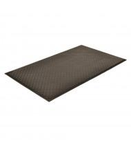 NoTrax 454 Ergo Comfort Sponge Back Polyurethane Anti-Fatigue Floor Mats