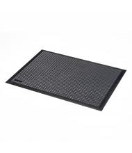 NoTrax 455 Skystep Rubber Anti-Fatigue Floor Mats