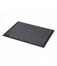 NoTrax 457 Skystep Rubber ESD Anti-Static Anti-Fatigue Floor Mats