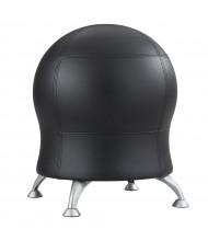 Safco Zenergy 4751 Vinyl Exercise Ball Chair