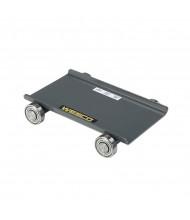 Wesco Steel Deck Machine 10000 lb Load Dolly