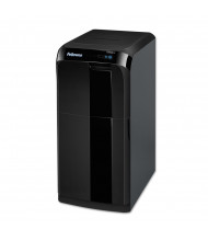 Fellowes AutoMax 500CL Auto-Feed Cross Cut Paper Shredder