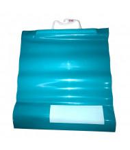 FireKing Large Hanging Prescription Bag, 50-Pack