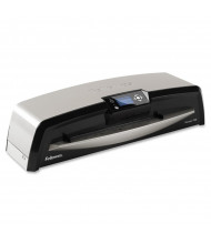 "Fellowes Voyager 125 12.5"" Wide Thermal Laminator"