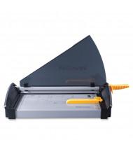 Fellowes Plasma 180 18in Paper Cutter