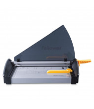 Fellowes Plasma 150 15in Paper Cutter