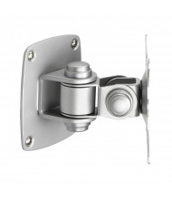 """Balt 66584 Low Profile Monitor Wall Mount, Up to 23"""""""