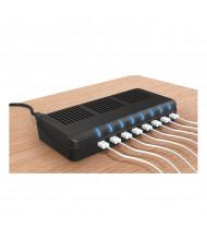 Balt 8-USB Port Desktop Charging Station