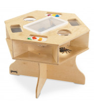 Jonti-Craft Science Activity Table