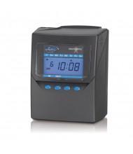 Lathem 7500E Calculating Electronic Time Recorder