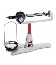 OHAUS Dial-O-Gram 300 Series 310-00 Weigh Below Mechanical Balance, 310g Capacity