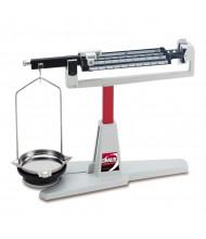OHAUS Cent-O-Gram 300 Series 311-00 Mechanical Balance, 311g Capacity