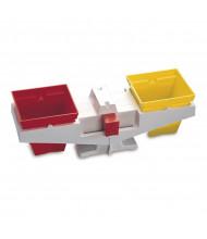 OHAUS Primer 80410-00 School Mechanical Balance, 2000g Capacity