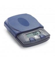OHAUS PS Series PS251 Portable Balance, 250g Capacity