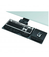 Fellowes Professional Series Executive Adjustable Keyboard Tray