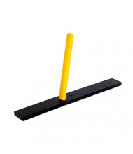 Ultratech 8370 Containment Berm Sidewall Support Stakes (does not include base plate, color may vary)