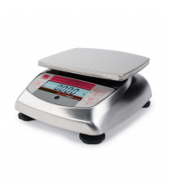 OHAUS Valor 3000 Legal for Trade Bench Scales, 6.6 lbs. to 13.23 lbs. Capacity