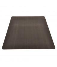 NoTrax 974 Ergo Mat Grande Laminate Back Vinyl Anti-Fatigue Floor Mats