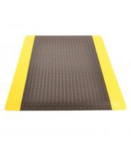 NoTrax 975 Cushion Trax Ultra Laminate Back Vinyl Anti-Fatigue Floor Mats