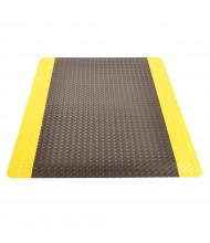 NoTrax 985 Ergo Trax Grande Laminate Vinyl Anti-Fatigue Floor Mats