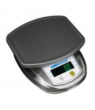 Adam Equipment Astro Portable Scales, 2000g to 8000g Capacity