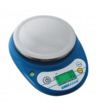 Adam Equipment CB Portable Balances, 500g to 3000g Capacity