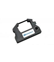 Dataproducts Non-OEM New Black POS/Cash Register Ribbon for Epson ERC-28B (6/PK)