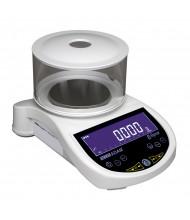 Adam Equipment Eclipse Precision Balances, 220g to 32,000g Capacity (0.001g Model Shown)