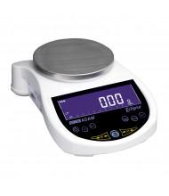 Adam Equipment Eclipse Internal Calibration Precision Balances, 220g to 6200g Capacity