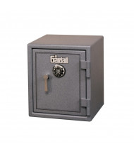 Gardall GBF1713 1-Hour Fire & Burglary Rated 1.65 cu. ft. Record Safe (Shown in Granite With Dial Combination)
