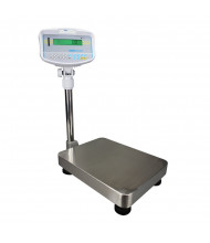 Adam Equipment GBK Bench Scales, 16 lbs. to 260 lbs. Capacity