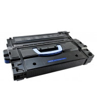 Clover Remanufactured Extended Yield Toner Cartridge for HP C8543X (HP 43X)