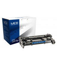 MICR Print Solutions Genuine-New MICR Toner Cartridge for HP CF226A (HP 26A)