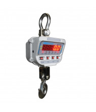 Adam Equipment IHS Hanging Scales, 2200 lbs. to 20,000 Capacity