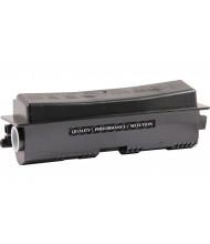 Clover Non-OEM New Toner Cartridge for Kyocera TK-162