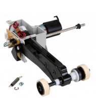 Lexmark OEM Lexmark T640 OEM 500-Sheet Pick Arm Assembly