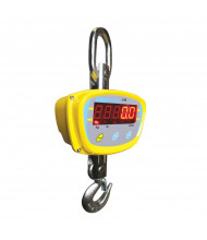 Adam Equipment LHS Hanging Scales, 1000 lbs. to 4000 lbs. Capacity