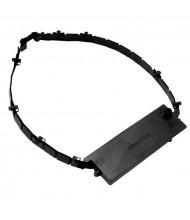Dataproducts Non-OEM New Black Printer Ribbon for IBM 1040440 (EA)