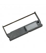 Dataproducts Non-OEM New Black Printer Ribbon for Epson ERC-35 (6/PK)