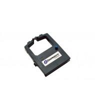 Dataproducts Non-OEM New Black Printer Ribbon for OKI 52104001 (6/PK)