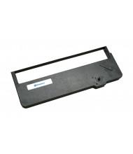 Dataproducts Non-OEM New Black Printer Ribbon for TallyGenicom 78749 (EA)