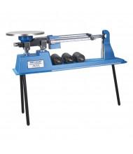 Adam Equipment TBB Triple Beam Balance, 2610g Capacity