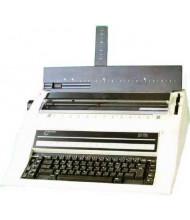 Nakajima AE-710S Spanish Language Electronic Office Typewriter