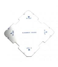 Akiles Diamond-1 Radius Master Selector