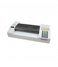 "Akiles ProLam Ultra 6-Roller 13"" Pouch Laminator"