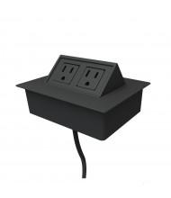 Glenbeigh Power Module, (Shown in Black)