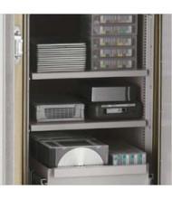 FireKing CM12-FS Fixed Shelf for DM1413-3, DM2513-3