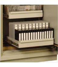 FireKing CM19-CD Composite Drawer for DM2520-3, DM3420-3, DM4420-3, DP2150-M